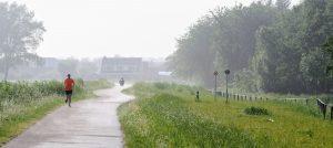 Buytenhout West