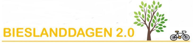 Bieslanddagen 2.0
